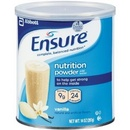 Tp. Hồ Chí Minh: Sữa Ensure Balanced Nutrition Powder, Vanilla, 14 oz (Quantity of 3) CL1110612