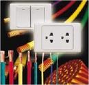 Tp. Hồ Chí Minh: Phân phối thiết bị điện cao cấp CL1073848
