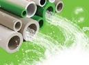 Tp. Hồ Chí Minh: Cung cấp ống nước & phụ kiện Bình minh CL1076880