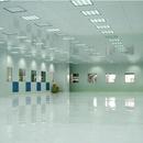 Tp. Hồ Chí Minh: Thi công phòng sạch kho lạnh CL1081929P11