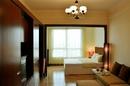 Tp. Hồ Chí Minh: Cho thuê căn hộ Sailing Tower đủ nội thất, nội thất cao cấp. CL1067267