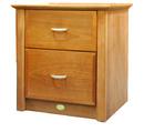 Tp. Hà Nội: Táp đầu giường gỗ tự nhiên, gỗ công nghiệp tại Nội thất Facebois 189-Đội Cấn-HN CL1123555P11