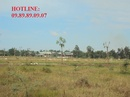 Tp. Hồ Chí Minh: Mở Bán Đợt 2 Dự Án Đất Nền Tại Tp. HCM Giá Từ 7,5tr/ m2 CL1013077