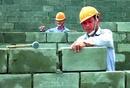 Tp. Hồ Chí Minh: Gạch xây dựng bền, nhẹ CL1065463P4