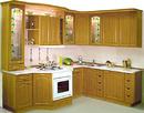 Tp. Hà Nội: Tủ bếp gỗ tự nhiên sồi nga, xoan đào được thiết kế thi công tại Facebois 189-Đội CL1123555P11