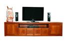 Tp. Hà Nội: Kệ tivi phòng khách gỗ tự nhiên được thiết kế thi công tại Facebois 189-Đội Cấn CL1067093