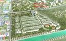 Tp. Hà Nội: Đất Nền Tại Tp. HCM Giá Chỉ 7,5tr/ m2 CL1075491P6