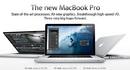 Tp. Hồ Chí Minh: Apple Macbook Pro MD322, MD311, MD322, MD314, MD313. ..sSản phẫm mới 2012 CL1067485
