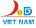 Tp. Hồ Chí Minh: Đào tạo kế toán tổng hợp. lh 0916 091 873 CL1067201