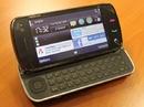Tp. Hồ Chí Minh: Thanh cần bán Nokia N97-32Gb chính hảng FPT, giá 2tr4, còn nguyên tem CL1084845P11
