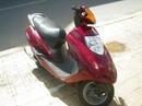 Tp. Hồ Chí Minh: Honda @ Stream 2006 màu đỏ, xe zin nguyên, mới 99%, bstp, giá 10,3tr CL1067404