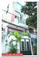 Tp. Hồ Chí Minh: Bán nhà HXH 8m Chu Văn An, P. 12, Q. Bình Thạnh_3. 65x14m_0976846122 CL1067350