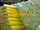 Tp. Hồ Chí Minh: *Bông thủy tinh Glasswool CL1374582