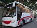 Tp. Hồ Chí Minh: Bán xe Thaco KingLong KB80SL CL1067498P3