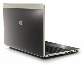 HP Probook 4430S mẫu mã đẹp giá rẻ