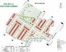 Tp. Hồ Chí Minh: Bán Đất Nền Anh Tuấn Garden Cách Phú Mỹ Hưng 5Km 924 Tr/ nền CL1075491P6