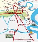 Tp. Hồ Chí Minh: Dự Án Đất Nền Anh Tuấn Garden Nhà Bè 924 Tr/ nền Cách 10km Quận 1 CL1075491P6