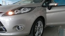 Tp. Hồ Chí Minh: Fiesta S 5 cửa xe mới giá cạnh tranh bảo hành chính hãng- Quà tặng có giá trị CL1067724P5