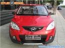 Tp. Hồ Chí Minh: Mazda-Haima xe XỊN- giá MỀM - BH 03NĂM (Mr TÁNH : 0916. 59. 6669) CL1067724P5