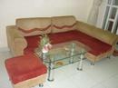 Tp. Hồ Chí Minh: Bán sofa còn mới 99% cực đẹp. CL1068163