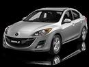 """Tp. Hồ Chí Minh: Bán xe Mazda3-2011 với giá """"Hấp Dẫn"""" và """"Bộ Quà Tặng Đặc Biệt"""" ưu đãi cuối năm CL1067724P5"""