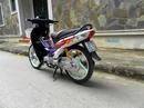 Tp. Hà Nội: Bán xe Wave ZX trắng đen Đẹp nhất Hà Nội, Full ảnh biển 29E1 CL1067406