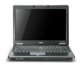 Laptop Acer extensa 4630 đời cao cấp chuyên dùng cho doanh nhân, không phải emac