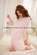 Tp. Đà Nẵng: Đại lý phân phối đầm ngủ thời trang, quyến rũ, giá cực tốt CAT18_214_217_350