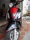 Tp. Hồ Chí Minh: Cần bán xe Elizabeth 5/ 2011, màu đỏ đen ,bstp, xe đẹp long lanh CL1071274P8