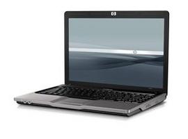 Bán máy tính hiệu HP 520 Đang sử dụng còn rất đẹp