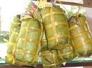 Tp. Hồ Chí Minh: Chuyên dạy nghề làm bánh mì, chả lụa, pate, jambon. CL1002530