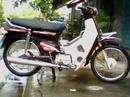 Tp. Hồ Chí Minh: Ban xe dream trung quoc maJesty 2004 CL1071274P8
