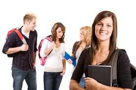 Khóa tiếng Anh 100% GVNN tại Fairyland 200 phố Vọng - Ưu đãi học phí cho SV