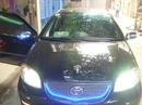 Tp. Hà Nội: Gia đình cần tiền bán xe Vios 1. 5 sản xuất 2006, màu đen, tên tư nhân, chính chủ RSCL1098854
