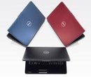 Tp. Hồ Chí Minh: Laptop Dell 15R M501R 99,9% chip Amd doi moi nhat tuong duong corei5, ram 3g CL1067486