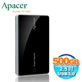 Cần bán 1 Dell Vostro 1310 còn tốt 90%. 1 HDD Apacer AC2033 500Gb mới 100%