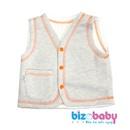 Tp. Hà Nội: Áo gi lê cho bé mùa đông và vitamin tổng hợp rất an toàn cho các bé đây CL1089770