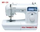 Tp. Hà Nội: Cung cấp máy may, máy thêu của hãng Brother Nhật tại đây CL1292445