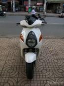Tp. Hồ Chí Minh: Bán xe @ Nhật 150cc màu trắng còn mới keng ko trầy máy ngon zin mâm ,phuộc, lốc RSCL1189945