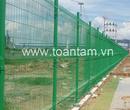 Tp. Hồ Chí Minh: Luoi Thep han 0919300567 CL1083823