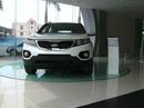 Tp. Hồ Chí Minh: SORENTO 2WD - Đẳng cấp vượt trội (Ms. Dung 0938805069) CL1068171P6