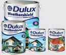 Tp. Hồ Chí Minh: Dulux Weathershield - Chống Bám Bụi - Chống Thấm CL1076898P8