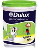Tp. Hồ Chí Minh: Dulux lau Chùi Hiệu Quả CL1076898P8