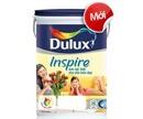 Tp. Hồ Chí Minh: Dulux Inspire - Sơn Nội Thất Cao Cấp CL1076898P8