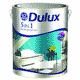Tp. Hồ Chí Minh: Dulux 5 In 1 - Sơn Nội Thất Cao Cấp CL1076898P8