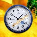 Tp. Hà Nội: sản xuất đồng hồ treo tường, nhận in logo quảng cáo theo yêu cầu. CL1071151