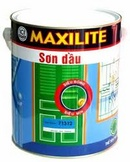 Tp. Hồ Chí Minh: Sơn Dầu Maxilite CL1076898P8