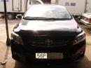 Tp. Hồ Chí Minh: CTY cần bán gấp xe toyota COROLLA ALTIS 1. 8 số tự động màu đen 2010(mới tinh) CL1067710
