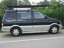Tp. Hồ Chí Minh: Cần bán. xe mitsubishi joilie. mau xanh xe đẹp. đồng sơn còn rất đẹp. hai dàn lạnh CL1067710