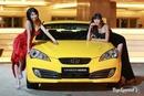 Tp. Hồ Chí Minh: Hyundai Tiên Phong - Genesis Couper, xe Sport 2 cửa, nhập nguyên chiếc, tuyệt đẹp CL1067710